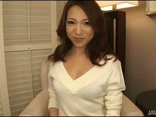you japanese great, ideal exotic, fun blowjob ideal