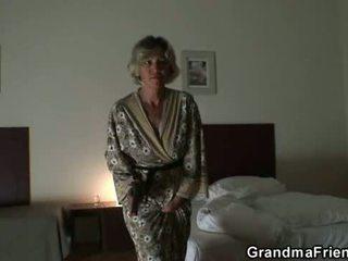 online realiteit kanaal, plezier oud film, heet grootmoeder porno