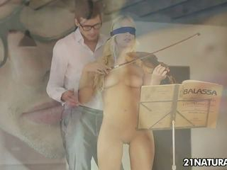 rated doggystyle, shaved pussy more, quality reverse cowgirl great