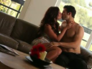 brunette ideal, check hardcore sex quality, oral sex full