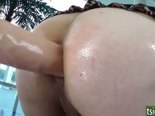 fresh cum new, you shemale quality, solo