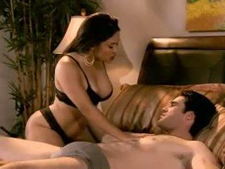 real pussy licking online, fun big tits more, pornstars