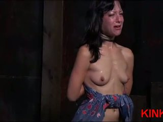 hottest sex, submission, hottest bdsm