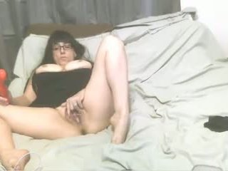 Pa entro toma mami: bezmaksas mammīte porno video 33