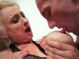 hardcore sex tube, online orale seks film, u zuigen neuken