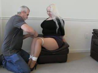 nominale grote borsten scène, een bbw mov, bdsm porno