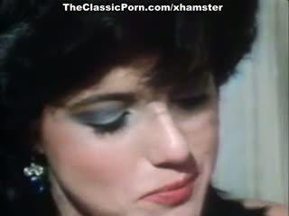 see vintage scene, see hd porn film
