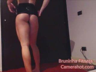 watch striptease thumbnail, shoes sex, all teasing