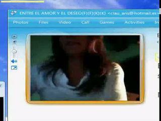webcam tube, masturbatie kanaal, zelfgemaakte video-