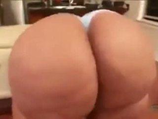online deepthroat see, hq pussyfucking, free big tits new
