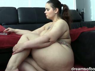 Bigbuts videos pornos gratis