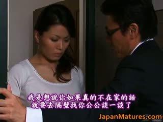 Miki sato リアル アジアの beauty ある a 成熟した part4
