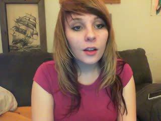 babes, webcam, onani
