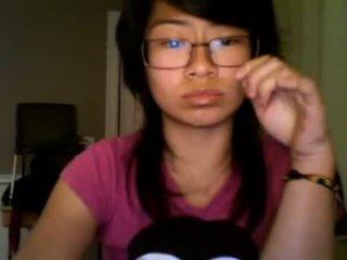 all webcams full, amateur, more teen hot