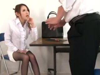 foot fetišs, tūpļa, hd porno, strapon