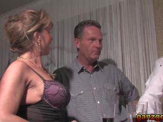 see swingers, nice matures action, hottest german sex