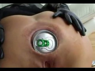 Give Me My Beer Slut