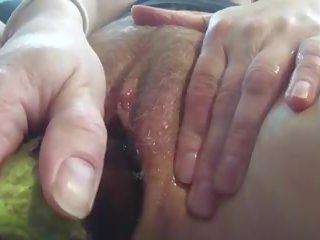 heetste matures actie, beste masturbatie klem, behaard