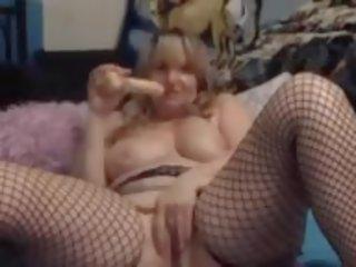 ideaal orgasme tube, curvy vid, verbazend