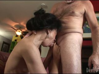 brunette scene, all hardcore sex action, watch pussy drilling posted