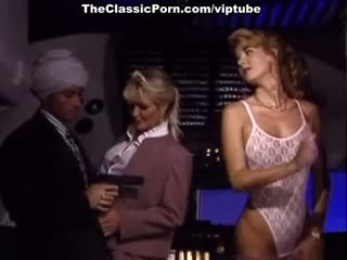 all vintage check, any threesome see, hottest pornstar great