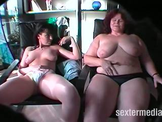 watch voyeur posted, lesbians vid, interracial action
