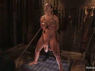 hd porn, meer bondage sex, discipline actie