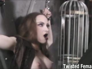 nice sex toys you, you femdom, fresh hd porn any
