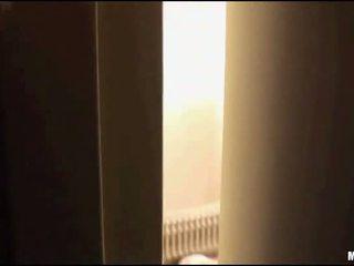 frisch versteckte kamera videos, neu hidden sex, voll privates sex-video online