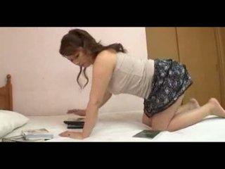 japanese porn, kinky porn, mature porn, asian porn