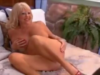 naked russian porn model