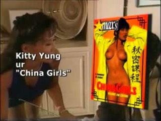 išlaikytas, hd porno, pornstars, kinijos
