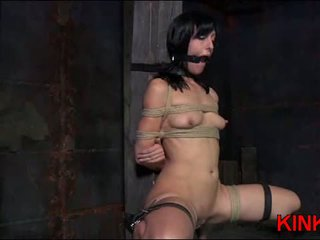most sex sex, submission mov, bdsm tube