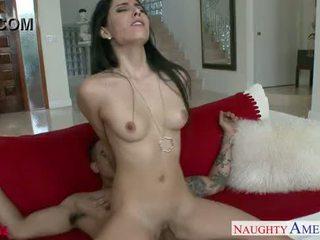 brunette scène, beste zuigen klem, pijpbeurt porno