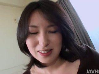 een hardcore sex porno, orale seks, pijpen kanaal