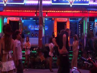 u striptease, controleren webcams film, vol thai neuken