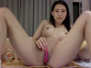lodra seksi ideal, webcams i plotë, cilësi thai