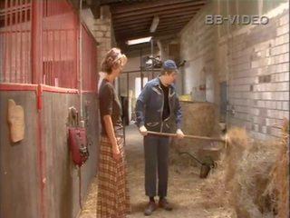 controleren cowgirl, gratis matures, handjobs kanaal
