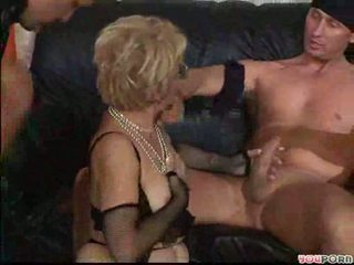 watch mmf channel, quality granny fucking, ideal fishnet film