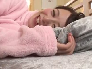great 18 years old full, hd porn new