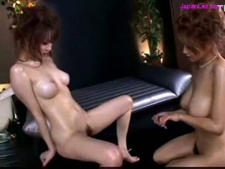 ideal cute real, hottest japanese, lesbians check