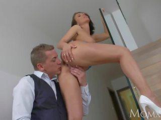 any female friendly quality, check big tits, quality high heels