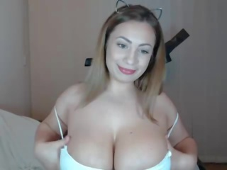 spanish, hd porn