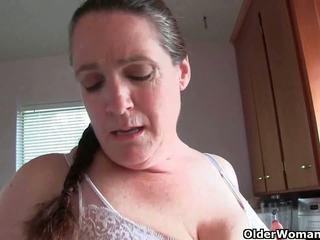 bbw, most grannies action, new matures