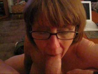 sucking cock actie, heetste zuig- film, cum in de mond film