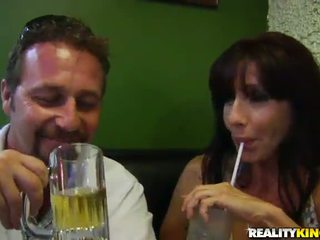 all cougar full, quality milf sex, online mom