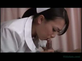 schattig klem, japanse neuken, lesbiennes