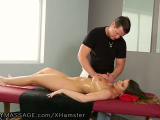 Fantasymassage Ex-husband Cums Inside Wife: Free HD Porn a0
