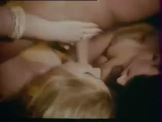 french porn, vintage porn, hardcore porn, hairy porn