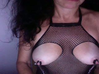 heißesten kleine brüste frisch, hd porn, kostenlos amateur voll
